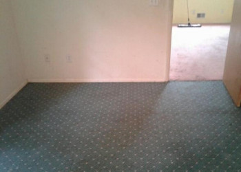 After-Property-Cleanout-in-Jackson-Township-4