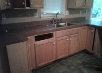 After-Property-Cleanout-in-Jackson-Township-5