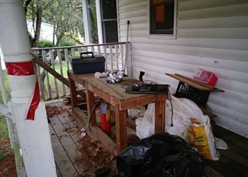 Before-Property-Cleanout-in-Jackson-Township-2