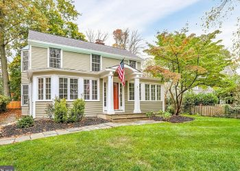 Property-Rehab-in-Princeton-New-Jersey-1