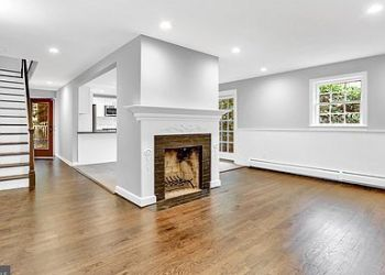 Property-Rehab-in-Princeton-New-Jersey-12