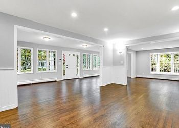 Property-Rehab-in-Princeton-New-Jersey-14