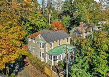 Property-Rehab-in-Princeton-New-Jersey-16