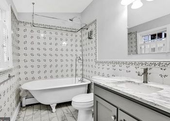 Property-Rehab-in-Princeton-New-Jersey-18