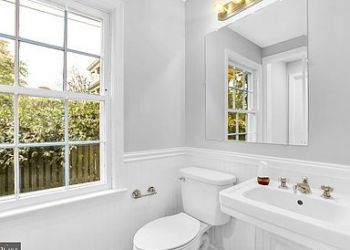 Property-Rehab-in-Princeton-New-Jersey-2