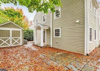 Property-Rehab-in-Princeton-New-Jersey-3