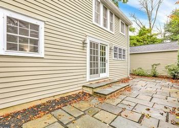 Property-Rehab-in-Princeton-New-Jersey-4