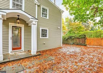 Property-Rehab-in-Princeton-New-Jersey-5