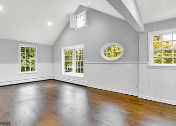 Property-Rehab-in-Princeton-New-Jersey-6