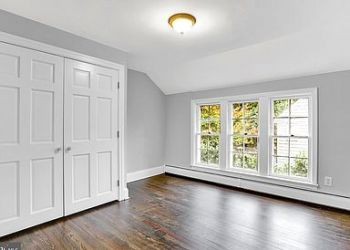 Property-Rehab-in-Princeton-New-Jersey-8