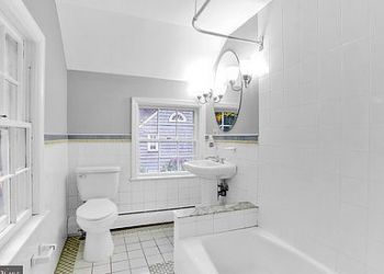 Property-Rehab-in-Princeton-New-Jersey-9