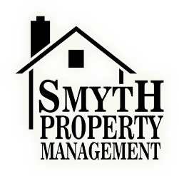 Smyth Property Management of NJ