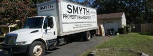 Camden County REO Property Rehabs