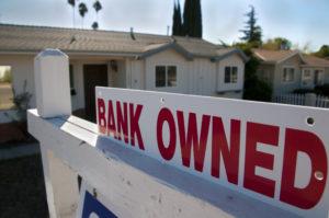 Mercer County REO Property Rehabs