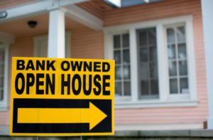 South Jersey REO Property Rehabs